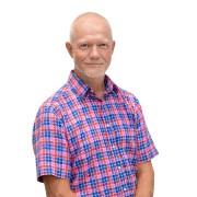 Jeppe Hebsgaard Laursen