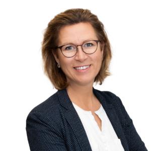 Marie Skov Lillelund
